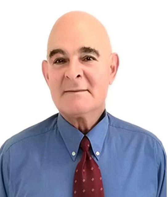 מריו רוטר